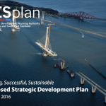 Proposed South East Scotland Strategic Plan