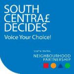 South Centra£ Decides again!