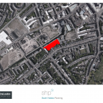 Lower Gilmore Place planning application