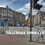 Supplementary Guidance for Tollcross Consultation